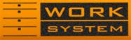 worksystem_logo